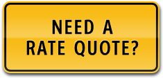 Need a Rate Quote?
