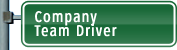 Company Team Drivers